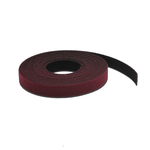 PLENUM ONE-WRAP® TAPE, 25 YARDS/ROLL