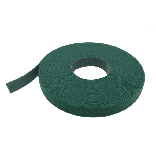 "1/2"" GREEN ONE-WRAP® TAPE - 15 FEET"