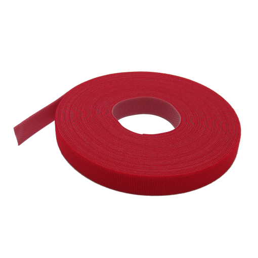 "3/4"" RED ONE-WRAP®"