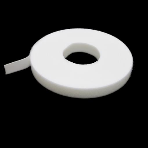 """5/8"""" WHITE ONE-WRAP® TAPE"""