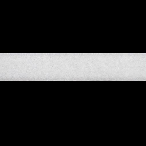 "6"" WHITE VELCRO® BRAND LOOP"