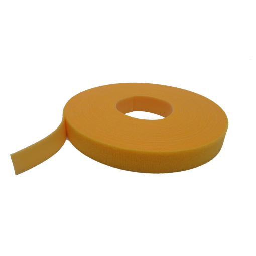 "1"" YELLOW ONE-WRAP®"