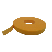 "1/2"" ONE-WRAP® TAPE - 15 FEET"