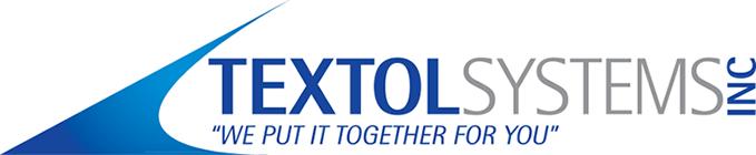 Textol